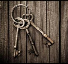 three-keys-escape-game