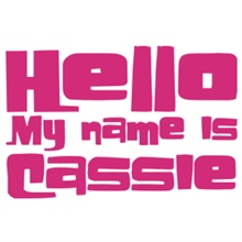 my-name-is-cassie