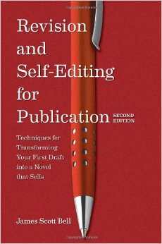 revision-and-self-editing-for-publication