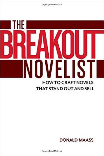 the-breakout-novelist