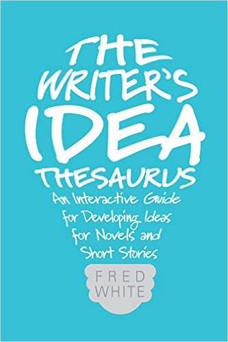 the-writers-idea-thesaurus